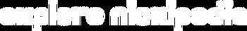 Explore-nickipedia header