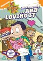 AGU And Loving It UK DVD.jpg