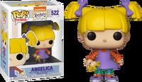 Angelica-Funko-Pop