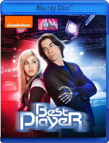 File:Best Player Blu-ray.jpg