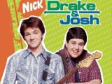 Drake & Josh: Songs from and inspired by the hit TV show