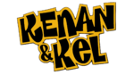 Kenan and kel logo