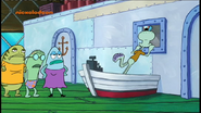 Nickelodeon b-day 5 (5)