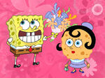 Spongebob mothers day