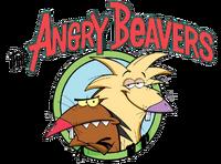 AngryBeavers