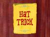 HatTrickTitle