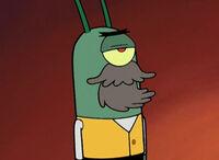Spongebob-squarepants-plankton