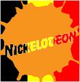 Miniatuurafbeelding voor de versie van 7 nov 2009 om 19:45