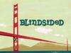 BlindSidedTitle