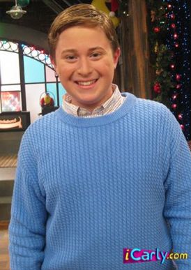 File:Nevel papperman.png
