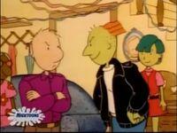Doug Throws a Party (32)