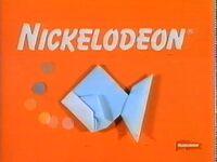 Nick ident paper93b