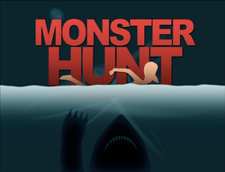 MonsterHunt