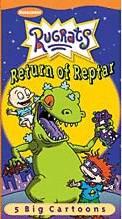 File:Rugrats Return of Reptar 2001 VHS.jpg