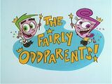 The Fairly OddParents! (pilot)