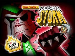Title-ReignStorm