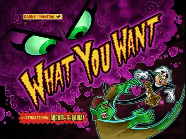 File:Title-WhatYouWant.png