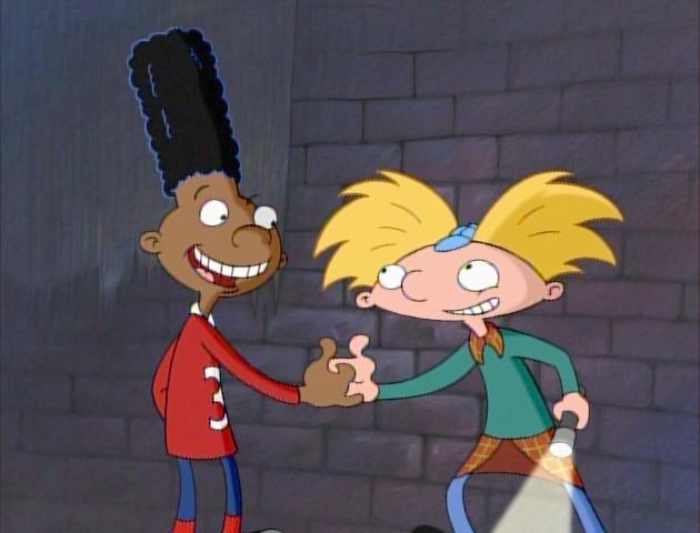 File:Arnold and Gerald handshake.jpg