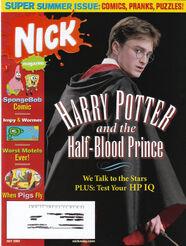 Nick-magazine-daniel-radcliffe-6727736-773-1024