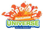 NickelodeonUniverseLogo