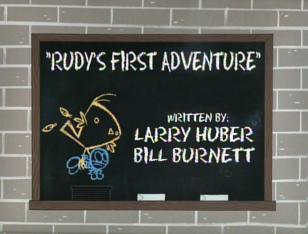 File:Title-RudysFirstAdventure.jpg