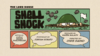 Title-ShellShock