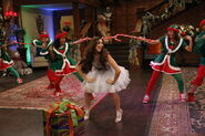 Nickelodeon's Ho Ho Holiday Special (4)