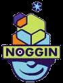 Noggin Blocks