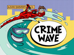 Titlecard-Crime Wave