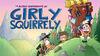 GirlySquirrely Titlecard