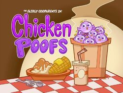 Titlecard-Chicken Poofs