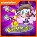 Icon-The-Fairly-OddParents