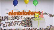 Nickelodeon b-ady 5 (4)