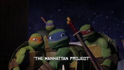 Title-TheManhattanProject