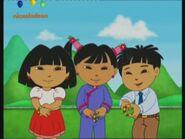 Nickelodeon b-ady 5 (2)