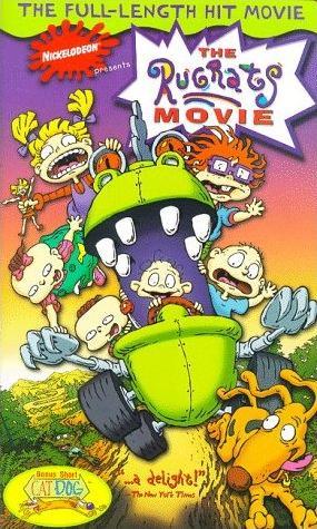 File:TheRugratsMovie VHS.jpg
