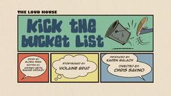 Title-KickTheBucketList