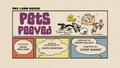 Title-PetsPeeved