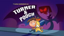 Turner&Pooch-tc