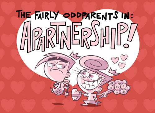 File:Apartnership.jpg
