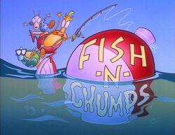 Title-FishNChumps