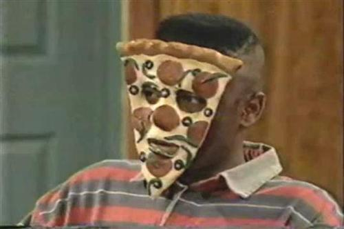 Pizza Face All That Character Nickelodeon Fandom Powered By Wikia