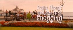 Angus (4)