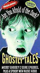 File:Ghostly Tales VHS.jpg