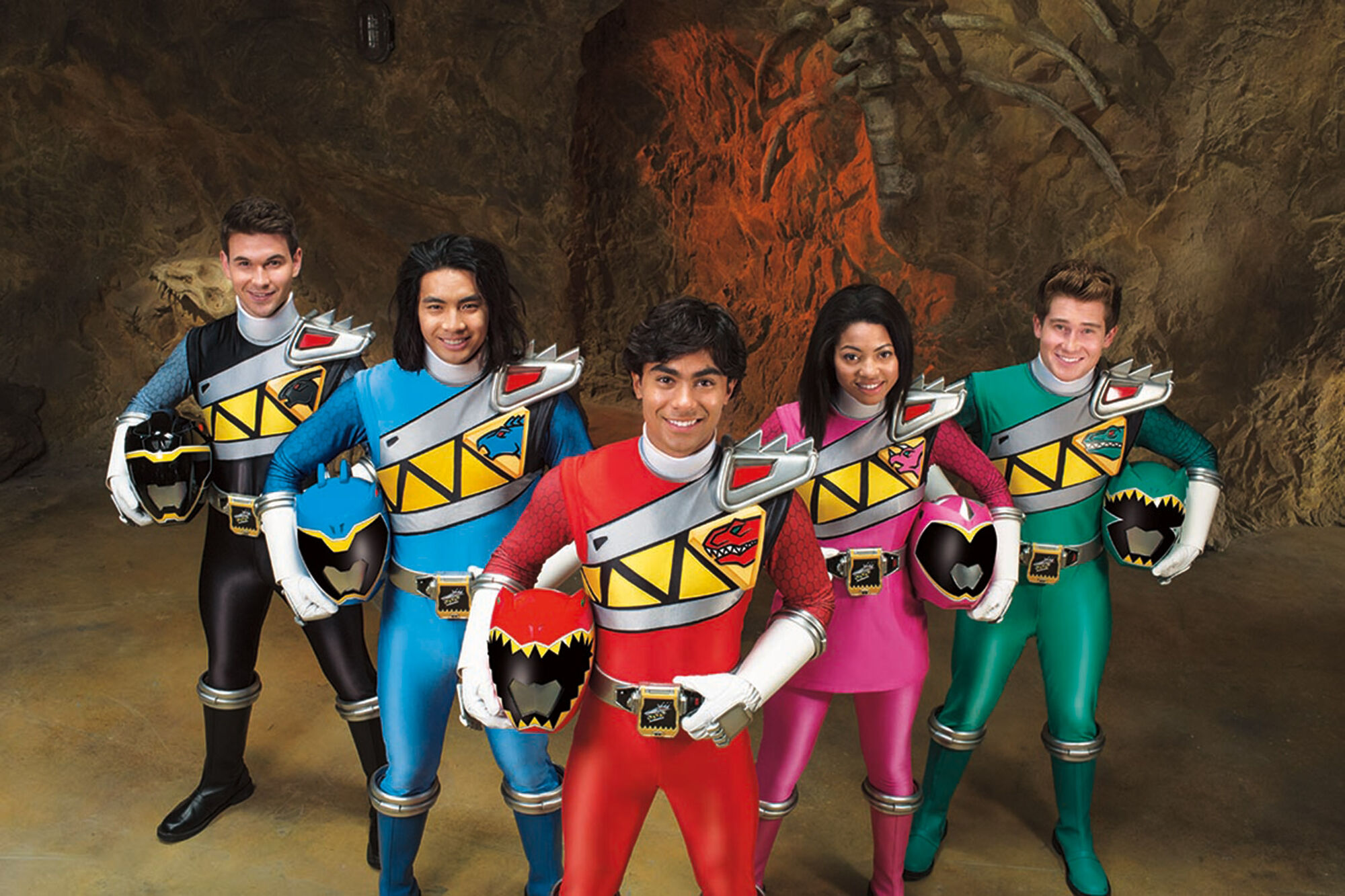 power rangers dino charge nickelodeon wiki fandom powered by wikia. Black Bedroom Furniture Sets. Home Design Ideas