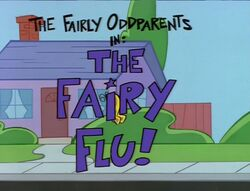 The Fairy Flu