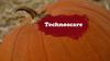 Title-Technoscare