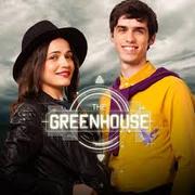 Nickelodeon the Greenhouse