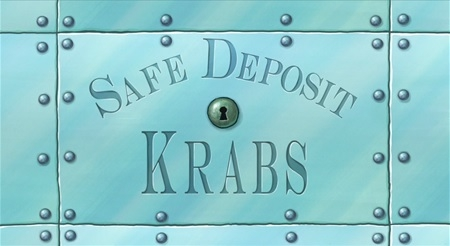 File:Title-SafeDepositKrabs.jpg