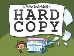 Titlecard-Hard Copy